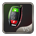 Car Alarm Simulator & Sounds 1.0 for Android