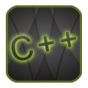 C++ Programming 1 for Android