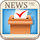 Current News Politics 7.3.0.33 for Android