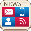 Current News Mobile 7.3.0.34 for Android