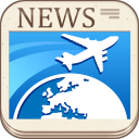 Current News Travel 7.3.0.33 for Android