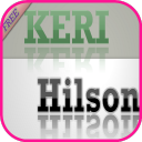 Keri Hilson Fans 1.0 for Android