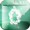 Kitchen Science Experiments 66.3.0.34 for Android
