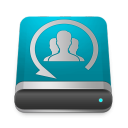 Contacts Backup Pro 26.3.1.1 for Android