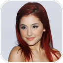 Ariana Grande Gallery 1.0 for Android