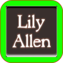 Lily Allen Fans 1.0 for Android