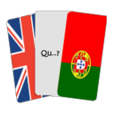 Learning Portuguese Made Easy 1.0.0 for Android