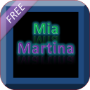 Mia Martina Fans 2.0 for Android