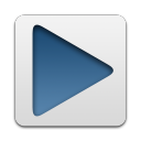 VK Music and Video 8.5.2 for Android