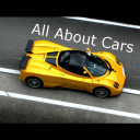 All about cars - car magazine 4.0.2 per Android