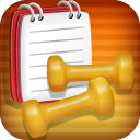 Workout Routine Pro 68.3.1.3 for Android