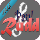 Paul Rudd Fans 1.0 for Android