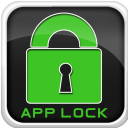 App Locker  1.0 for Android