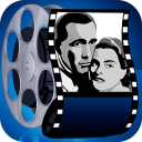 Most Popular Film Noir Movies Pro 8.3.1.2 for Android
