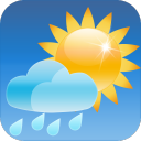 Check Forecast Pro 8.3.1.2 for Android