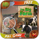The Big Farm - Free Hidden Object Game 1.0.0 for Android