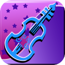 Violin Tune 8.3.3.0 for Android