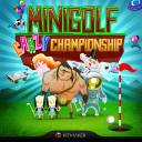 Minigolf Crazy Championship Premium 1.0.3 for Android