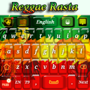 Reggae Rasta Keyboard 1.0 for Android