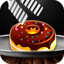 Tea Time Cupcakes 3D 7.3.0.33 for Android