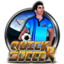 Quick Soccer Free for Symbian