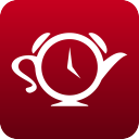 Alarm Genie MP3 Alarm Clock (No Ads) 1.5 for Android