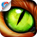 Mysteryville:detective story 1.5 for Android