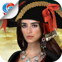 Pirate Adventures 1.1 for Android