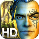 Aralon Sword and Shadow 3d RPG 4.53 for Android