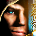 Ravensword: Shadowlands 3d RPG 1.52 for Android
