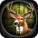 Animal Hunter 3D Pro 8.3.1.2 for Android