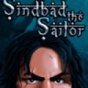 Sindbad the Sailor 1.0 for BlackBerry