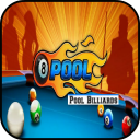 Pool Billiards 2014 1.0 for Android