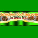 Jamaica Cooking 1.7 for Android