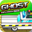 Ghost Implosion Pro  1.0 for Android