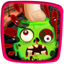 Zombies Road Smash 1.0 for Android
