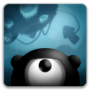 Contre Jour 1.1.4 for Android