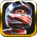 Draw Race 2 1.0.9 for Android
