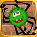Spider Jack 1.1.4 for Android
