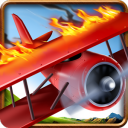 Wings on Fire for Android on Google Play