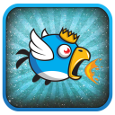 Bird Blast: Fire Shooting Bird 1.2 for Android