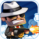 Mafia Rush 1.12 for Android
