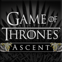 Game of Thrones Ascent for Android on Google Play