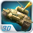 Crazy Fighting Tank 3D-FPS for Android on Google Play