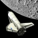 Moon Expedition 6.9 for Android