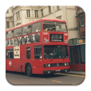 Bus Lover 2.1.0 for Android