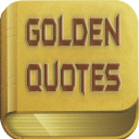 Best Quotes Book 1 for Android