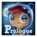 Jacob Jones : Prologue for Android on Google Play