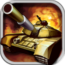 Steel Avengers: Tank Uprising 1.6.1 for Android