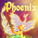 Phoenix 1.0 for Android